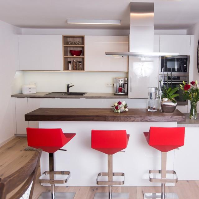 Küche Betonoptik war tolle ideen für ihr haus ideen