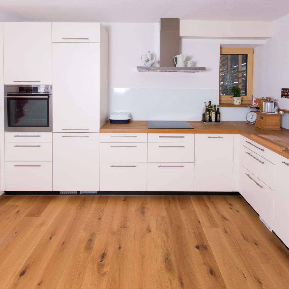 k che tischlerei wolfgang s. Black Bedroom Furniture Sets. Home Design Ideas