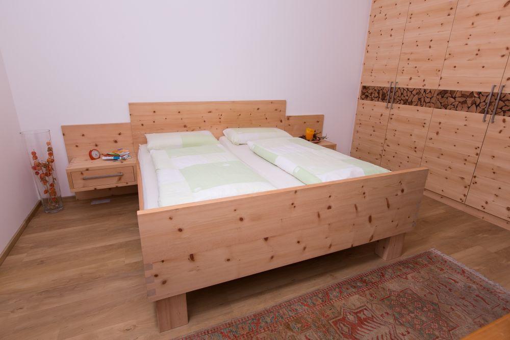 riemchen verblender wohnzimmer ihr ideales zuhause stil. Black Bedroom Furniture Sets. Home Design Ideas