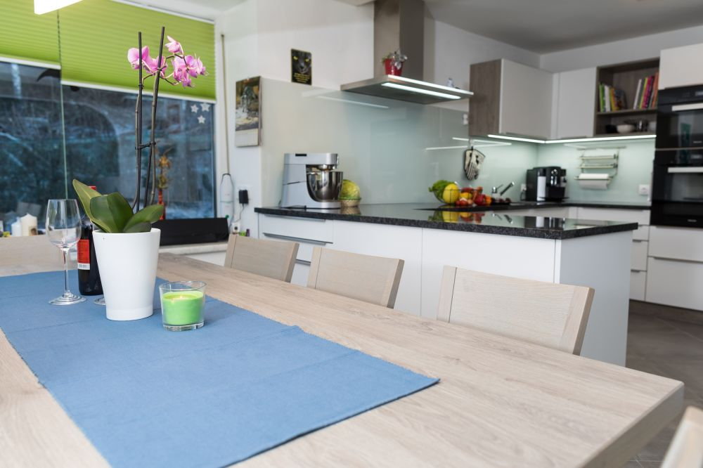 k che art tischlerei wolfgang s. Black Bedroom Furniture Sets. Home Design Ideas